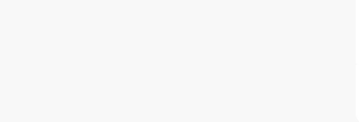 The Lyst Index logo