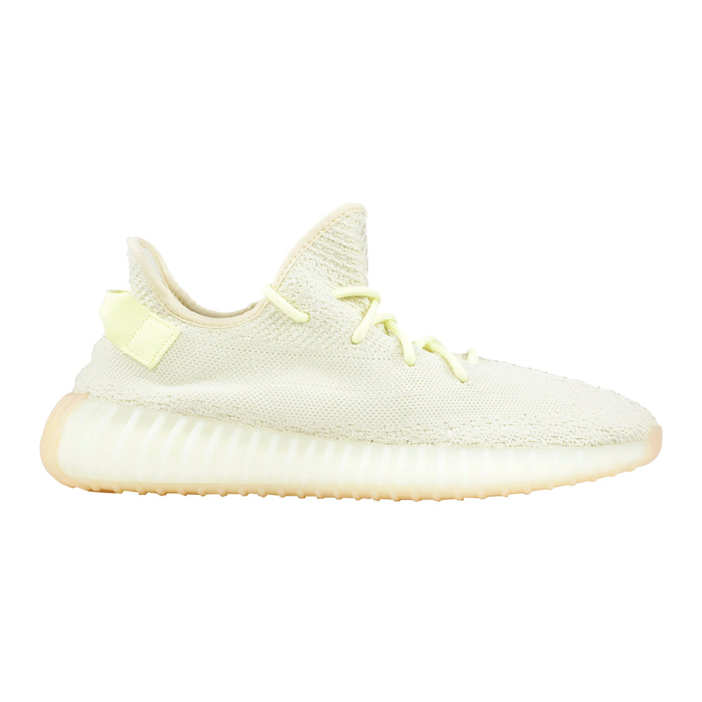 efce3a99642de Kanye West has been collaborating with Adidas on the Adidas Yeezy Boost  sneakers since 2015. For the latest instalment of the coveted Boost 350 V2  sneaker