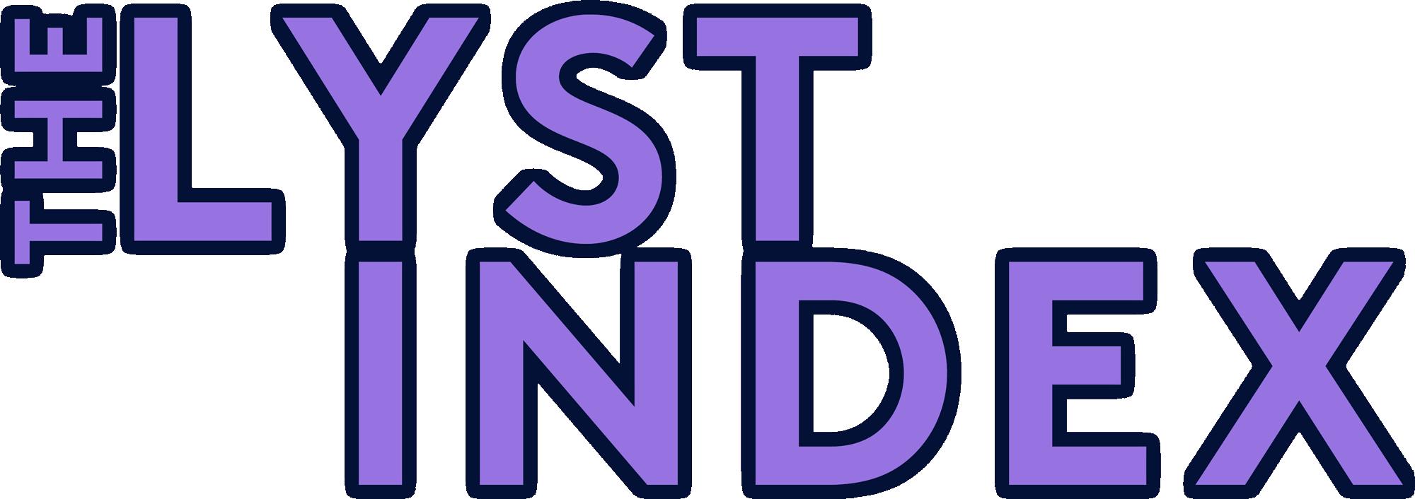 4a64de39b7 Lyst - The Lyst Index: tutti i brand e i prodotti più desiderati del ...